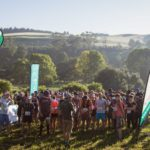Limits to be strictly enforced at Euro Steel Run The Rivers